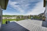 845 Windy Point Court - Photo 27