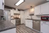 2116 17th Ave - Photo 10