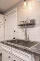 2116 17th Ave - Photo 13