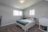 2116 17th Ave - Photo 15