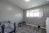 2116 17th Ave - Photo 16