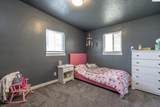 2116 17th Ave - Photo 17