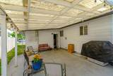 2116 17th Ave - Photo 19