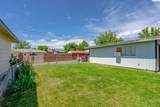 2116 17th Ave - Photo 20