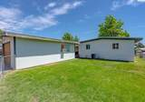 2116 17th Ave - Photo 21