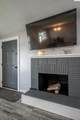 2116 17th Ave - Photo 4