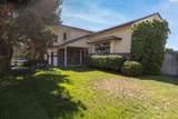 717 Redwood Lane - Photo 2