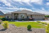 6141 Collins Rd - Photo 1