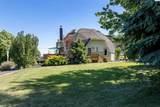 1453 Maple Grove - Photo 1