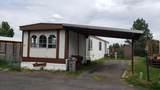 1165 Grand Ave - Photo 23