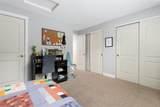 8131 Imnaha Ave - Photo 17
