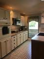 7029 8th Ave. - Photo 10