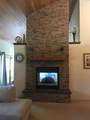 7029 8th Ave. - Photo 15
