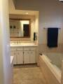 7029 8th Ave. - Photo 18