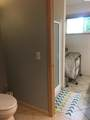7029 8th Ave. - Photo 20