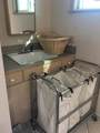7029 8th Ave. - Photo 21
