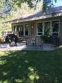 7029 8th Ave. - Photo 24