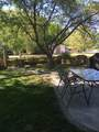 7029 8th Ave. - Photo 25