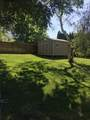 7029 8th Ave. - Photo 26