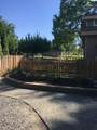 7029 8th Ave. - Photo 28