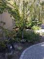 7029 8th Ave. - Photo 4