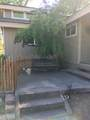 7029 8th Ave. - Photo 5