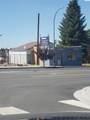 303 Columbia Avenue - Photo 1