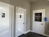 6119 Burden Blvd., Suite D - Photo 3