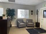 6119 Burden Blvd., Suite D - Photo 4