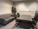 6119 Burden Blvd., Suite D - Photo 7
