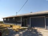 2651 Forsell Rd - Photo 1