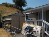 92 Ridgecliff Drive - Photo 1
