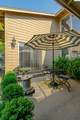 5907 12th Ave - Photo 10