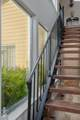 5907 12th Ave - Photo 11