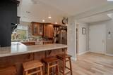 5907 12th Ave - Photo 12