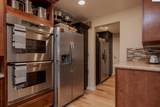 5907 12th Ave - Photo 13