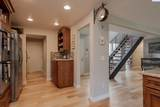 5907 12th Ave - Photo 14