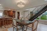5907 12th Ave - Photo 15