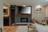 5907 12th Ave - Photo 16