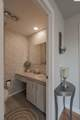 5907 12th Ave - Photo 21