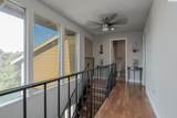 5907 12th Ave - Photo 22