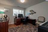 5907 12th Ave - Photo 23
