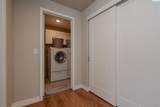 5907 12th Ave - Photo 25