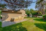 5907 12th Ave - Photo 26
