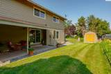 5907 12th Ave - Photo 29