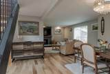 5907 12th Ave - Photo 4