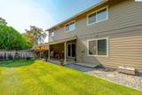5907 12th Ave - Photo 8