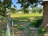 206305 302 PR SE - Photo 11