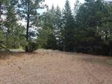2420A Cedonia-Addy Rd - Photo 2