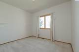 5703 Collins Rd. - Photo 16